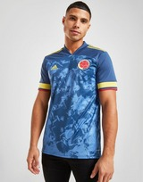adidas Colombia 2020 Away Shirt