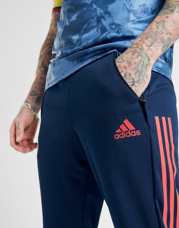 adidas Colombia Training Track Pants