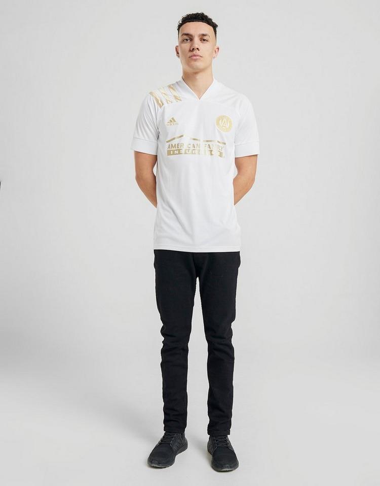 adidas Atlanta United 2020 Away Shirt