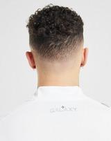 adidas LA Galaxy 2020 Home Shirt