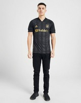 adidas Los Angeles FC 2020 Home Shirt