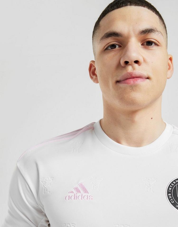 adidas Inter Miami 2020 Home Shirt