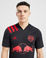 adidas New York Red Bulls 2020 Away Shirt