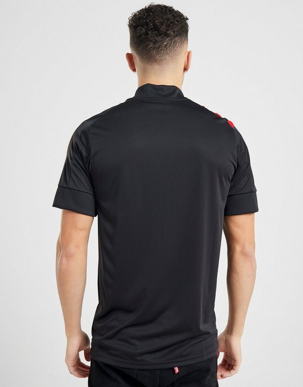 adidas New York Red Bulls 2020 Away Shirt