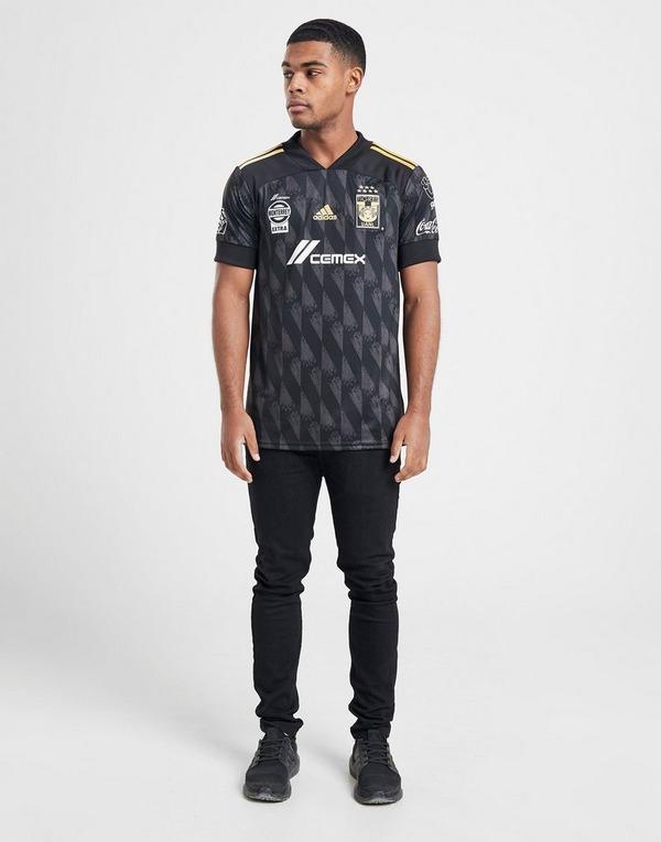 adidas Tigres UANL 2020 Third Shirt