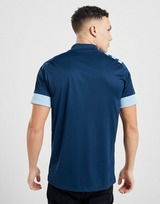 adidas Vancouver Whitecaps 2020 Away Shirt