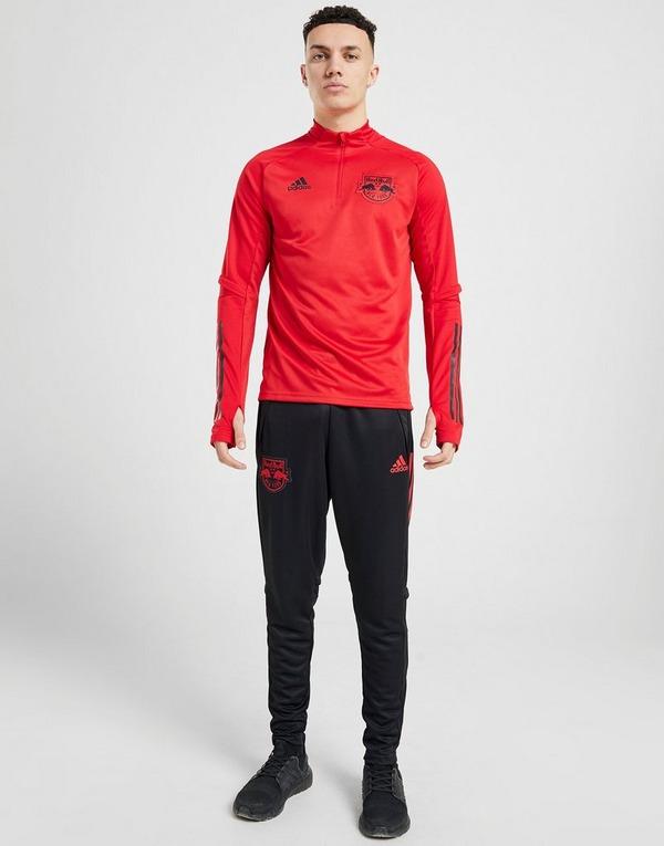adidas New York Red Bulls Training Track Pants