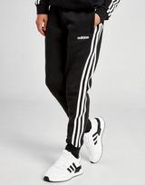 adidas Pantalon Essentials 3-Stripes