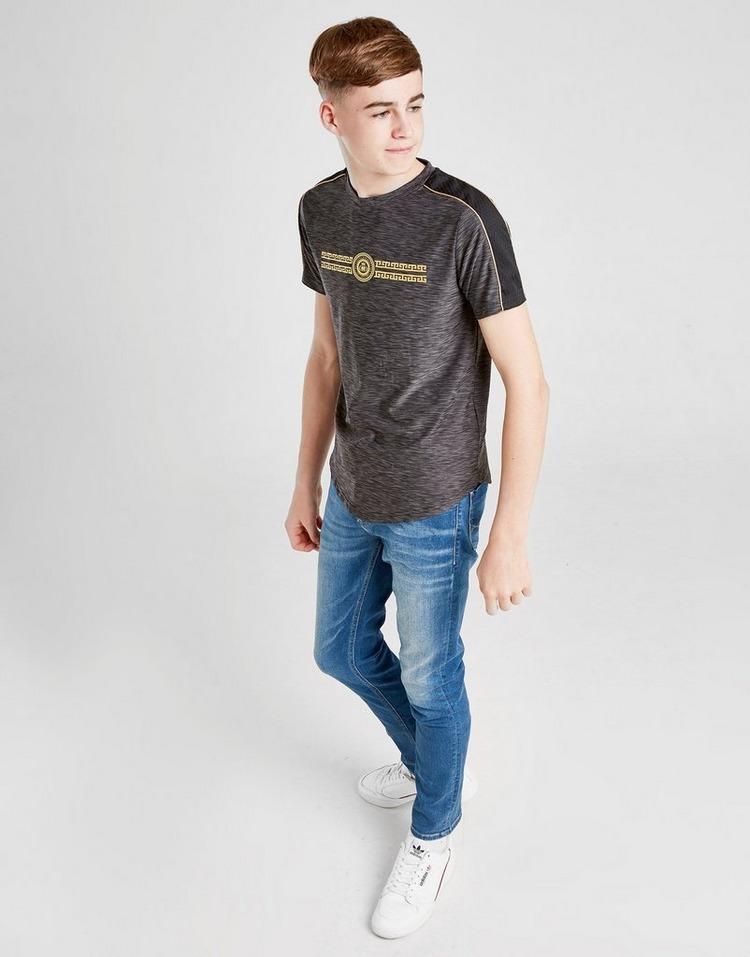 Supply & Demand Galaxy T-Shirt Junior