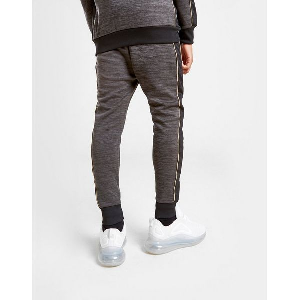 Supply & Demand Galaxy Joggers Junior