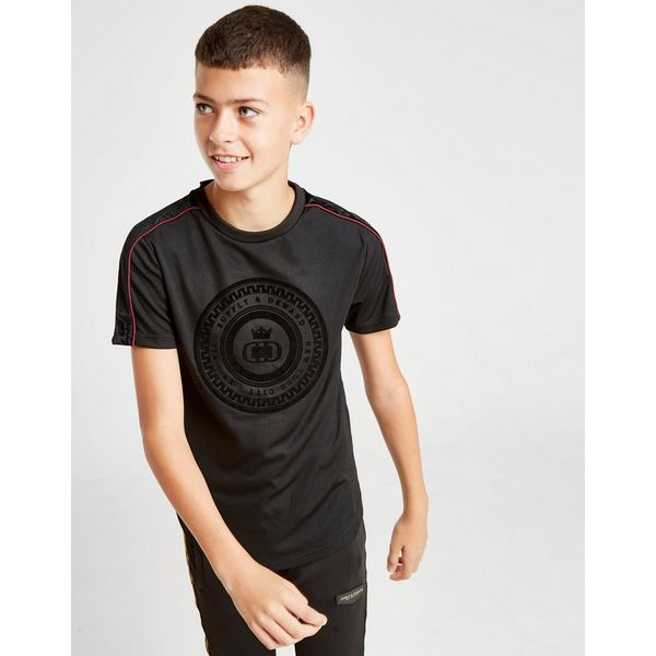 Supply & Demand Thunder T-Shirt Junior