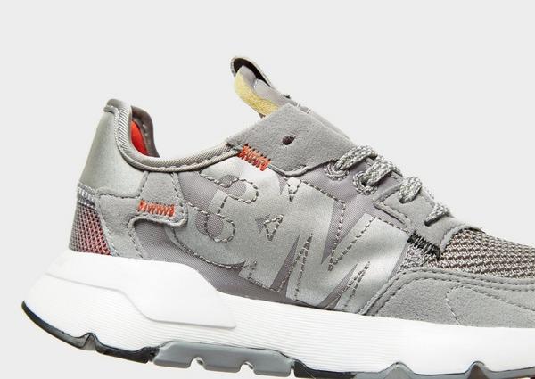 REA   Adidas Originals Nite Jogger   JD Sports Sverige