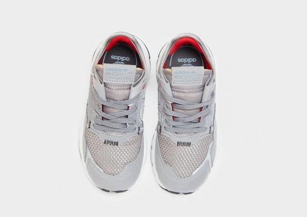 adidas Originals Nite Jogger Bébé