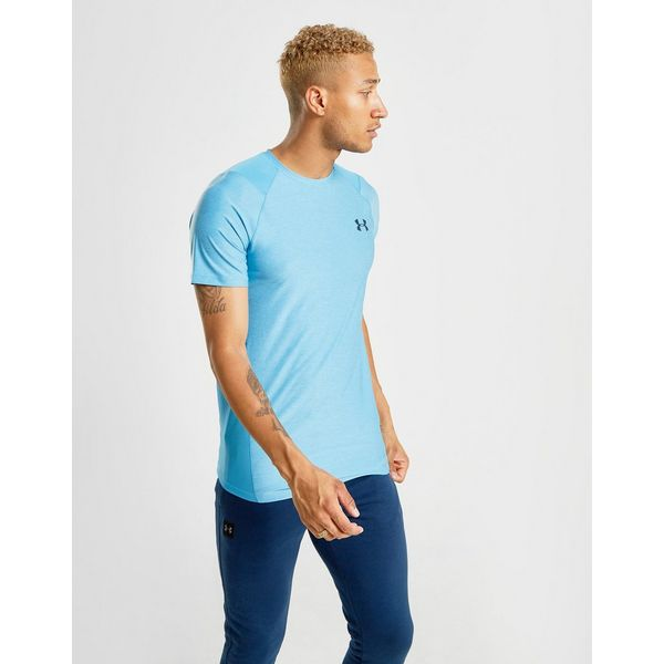 Under Armour camiseta MK1 Twist