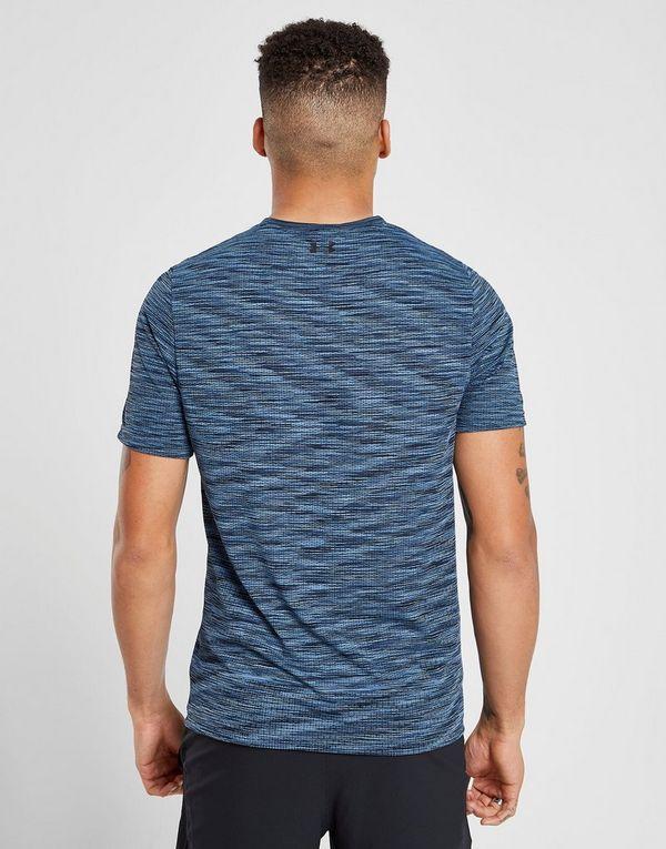 Under Armour Vanish Seamless Short Sleeve T-Shirt