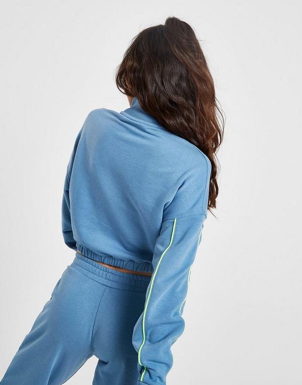 Supply & Demand Max Fleece Sweatshirt