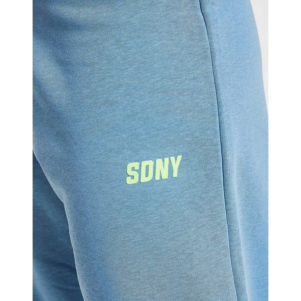 Supply & Demand Motion Joggers