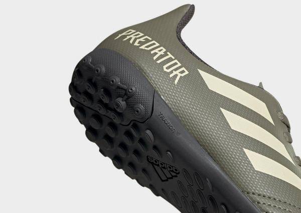 adidas Encryption Predator 19.4 TF Junior