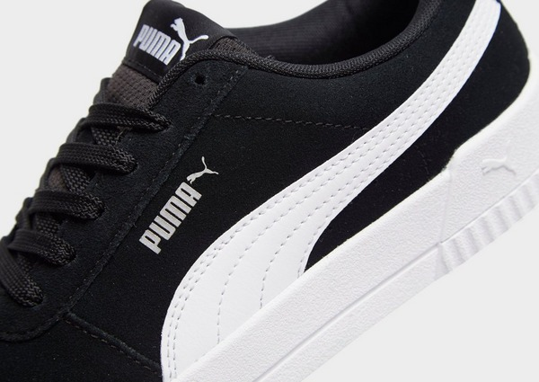 PUMA Carina Junior | JD Sports