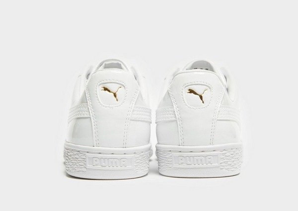 puma basket jd
