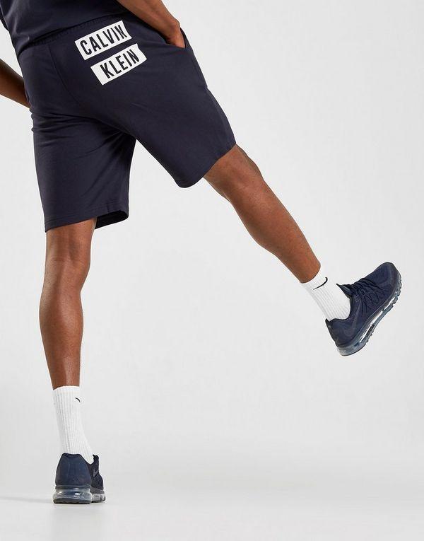 e1f4a5de8b32 Calvin Klein Performance Box Shorts   JD Sports