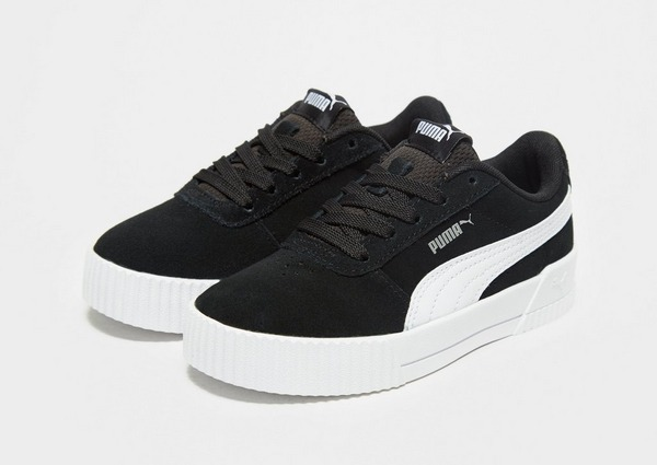 Puma Carina Children