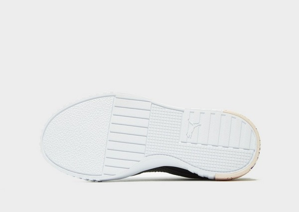 Bambino PUMA Tutte le scarpe sportive   JD Sports