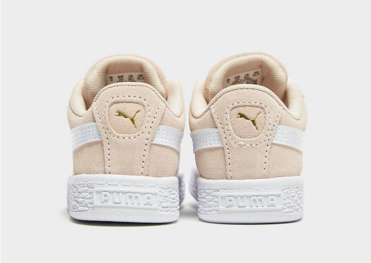 Puma Suede Classic Infant