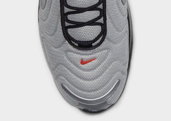 Compra Nike Air Max 720 em Cinzento | JD Sports