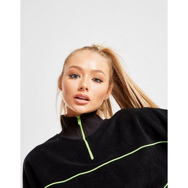 Supply & Demand Astro Fleece Sweatshirt