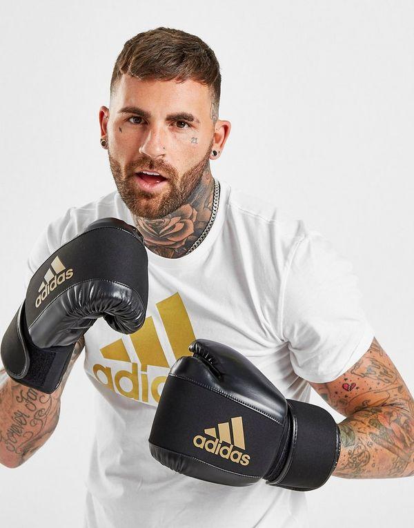 adidas Washable Boxing Gloves