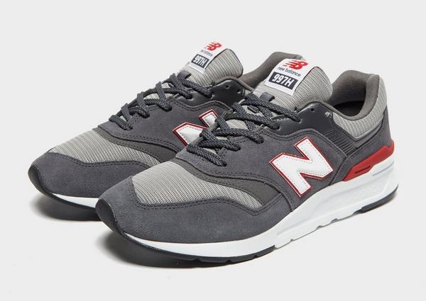 New Balance Herren 997H Sneaker