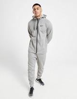Nike Training Full Zip Hoodie