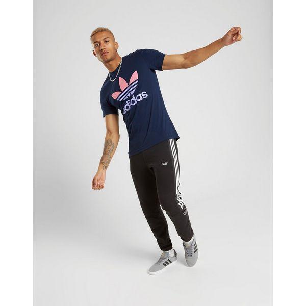 adidas Originals Trefoil QQR T-Shirt
