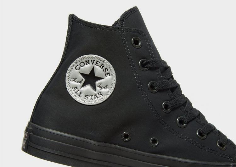 Converse All Star High Women's