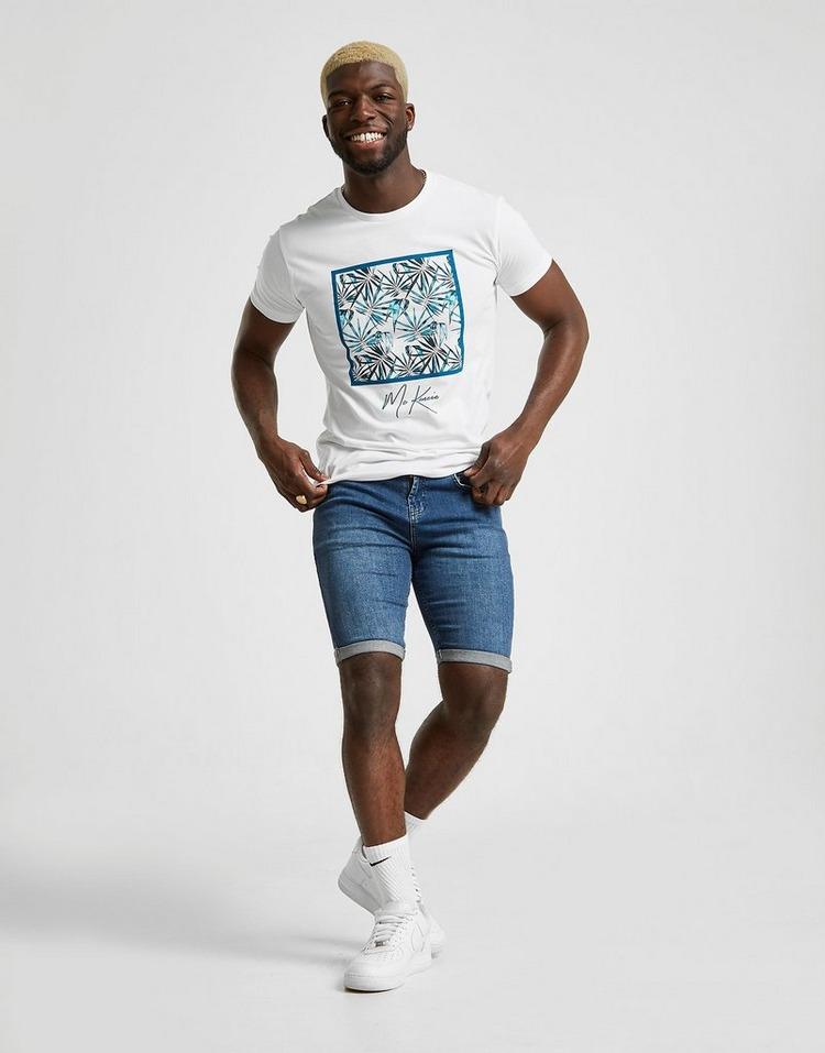 McKenzie Pedro T-Shirt