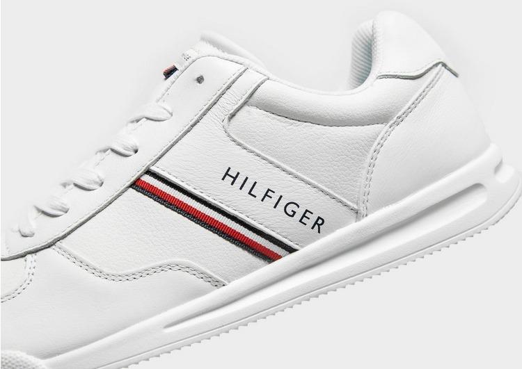 Tommy Hilfiger Summit Leather