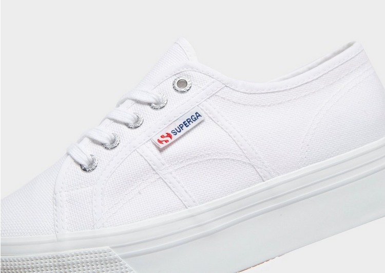 SUPERGA 2790 Actow Women's