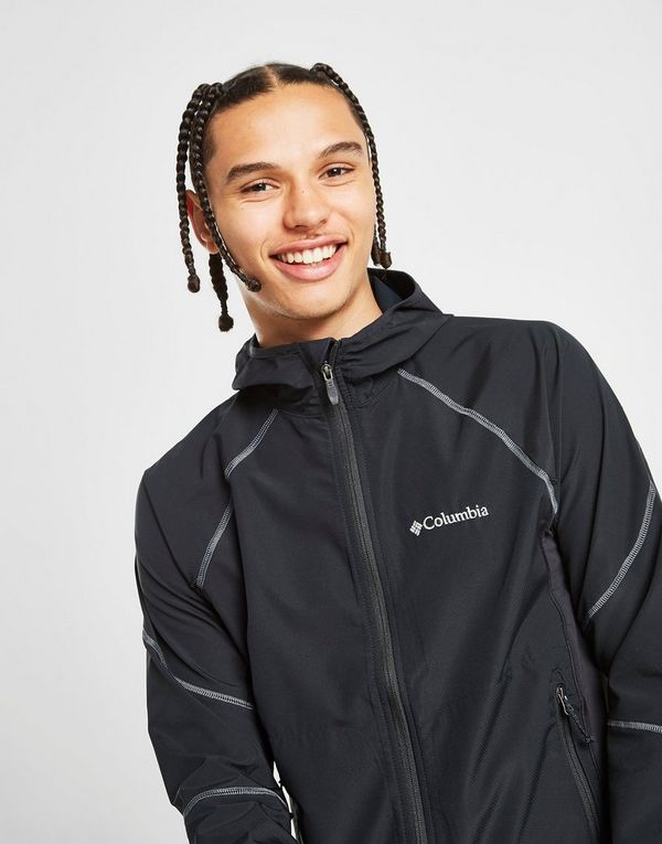 Columbia Sweet As Hoodie