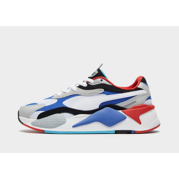Puma RS-X3 Puzzle Junior