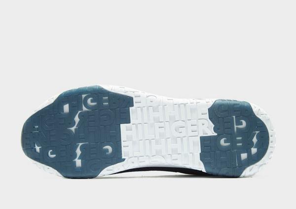 Tommy Hilfiger Corporate Knit