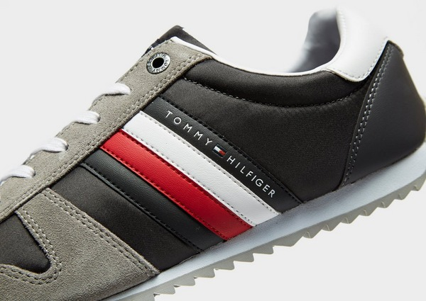 Tommy Hilfiger Essential Nylon Runner 403