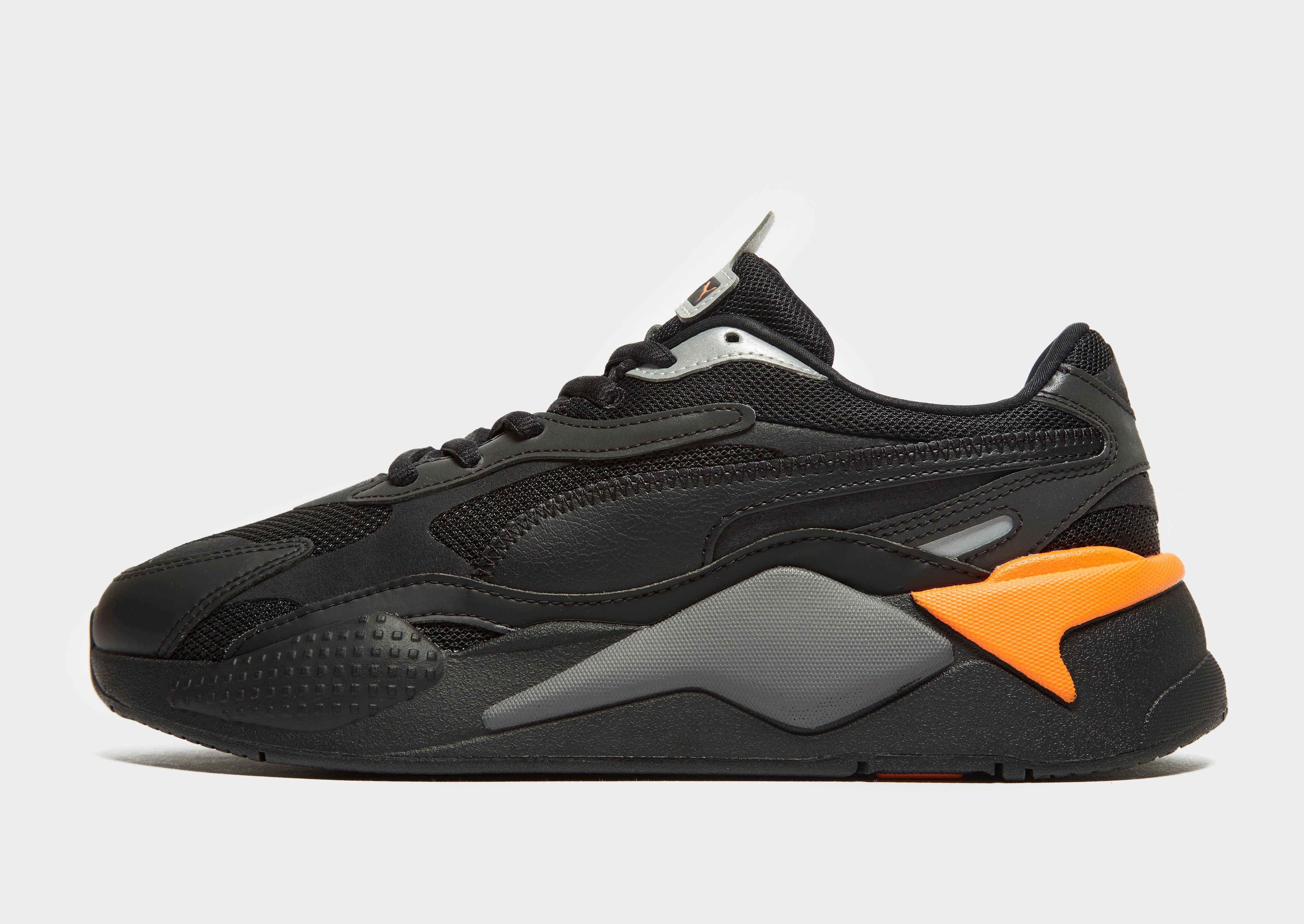 PUMA RS-X3 Radiance | JD Sports