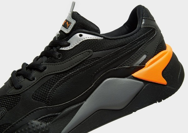Buy Black PUMA RS-X Radiance