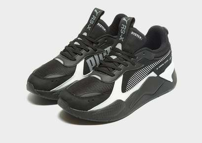 Adidas ZX 750 schwarz , Gr. US 8 D 41,5 in 67549 Worms for