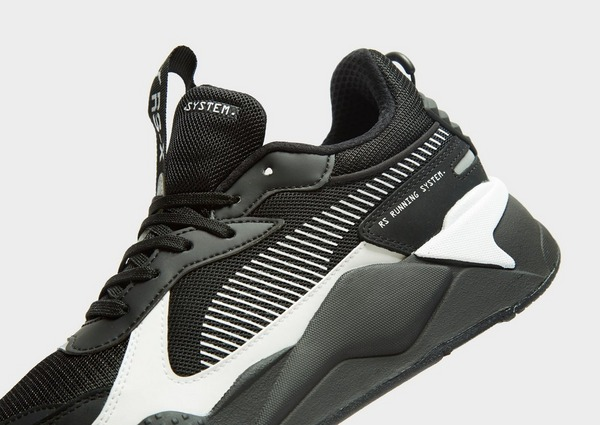 puma rs-x homme 2019