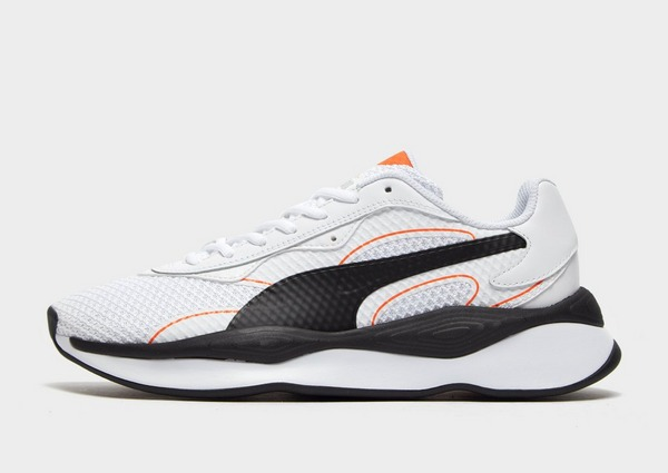 PUMA RS-Pure Immixture