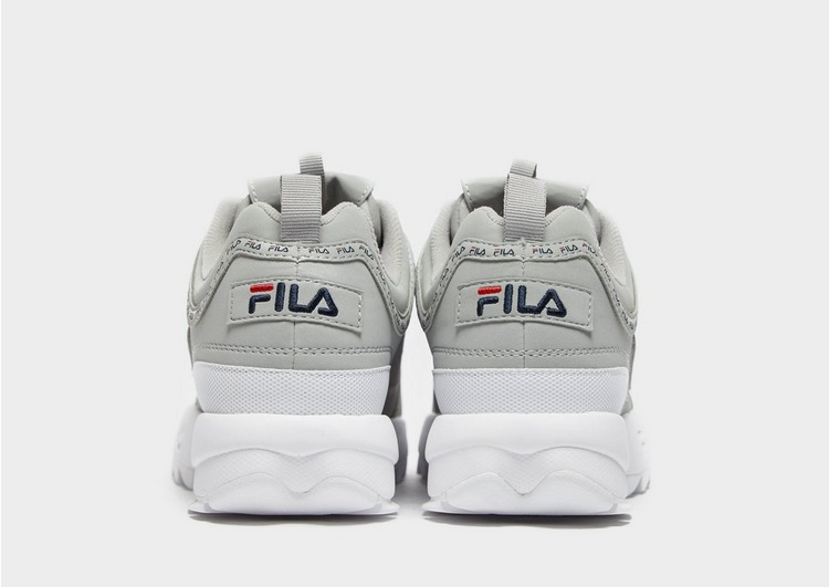 Fila Disruptor Repeat Junior