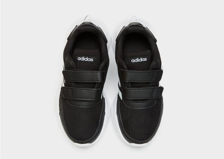 adidas Tensaur Run Children
