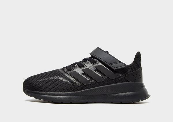 Koop Zwart adidas Runfalcon Kinderen | JD Sports